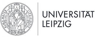 Universidad de Leipzig | Topunis.org
