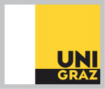 Logo Universidad de Graz