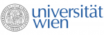 Logo Universidad de Viena